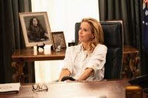 Madam Secretary Series Finale: Téa Leoni & Co. Tee Up Stevie's Wedding, a Political Throwdown and a Lot More