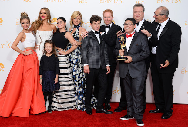 Networks Snubbed at Awards Shows