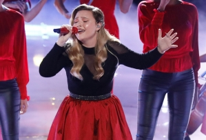 the-voice-recap-kat-hammock-hello-sunday-top-10-performances