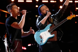 the-voice-recap-katie-kadan-rose-short-top-8-performances
