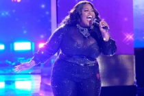 The Voice Performance Finale Recap: Which of the Final 4 Made the Grade?