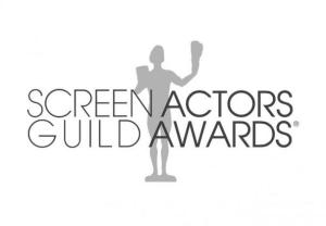 SAG Award Nominations List