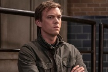 Supernatural's Jake Abel Previews His Double Homecoming, Teases 'Tension' Between Adam and the Winchesters