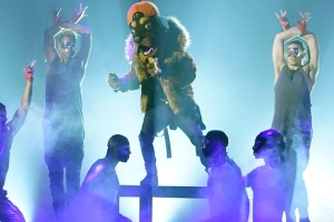 the-masked-singer-finale-recap-season-2-episode-13