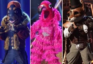 the-masked-singer-season-2-winner-wayne-brady-fox-interview