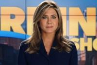 Apple TV+ The Morning Show Jennifer Aniston