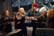 'The Ranch' Series Finale Recap: 'Cheers to the F—king Bennetts'