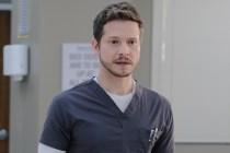 The Resident to Include Coronavirus Storyline in Season 4 Premiere