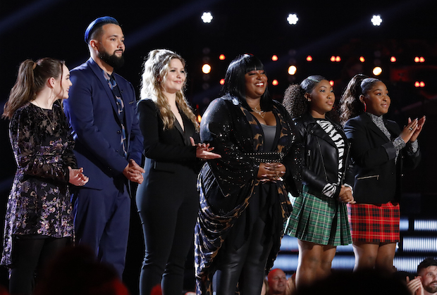 the-voice-recap-will-breman-marybeth-byrd-eliminated-top-8-results