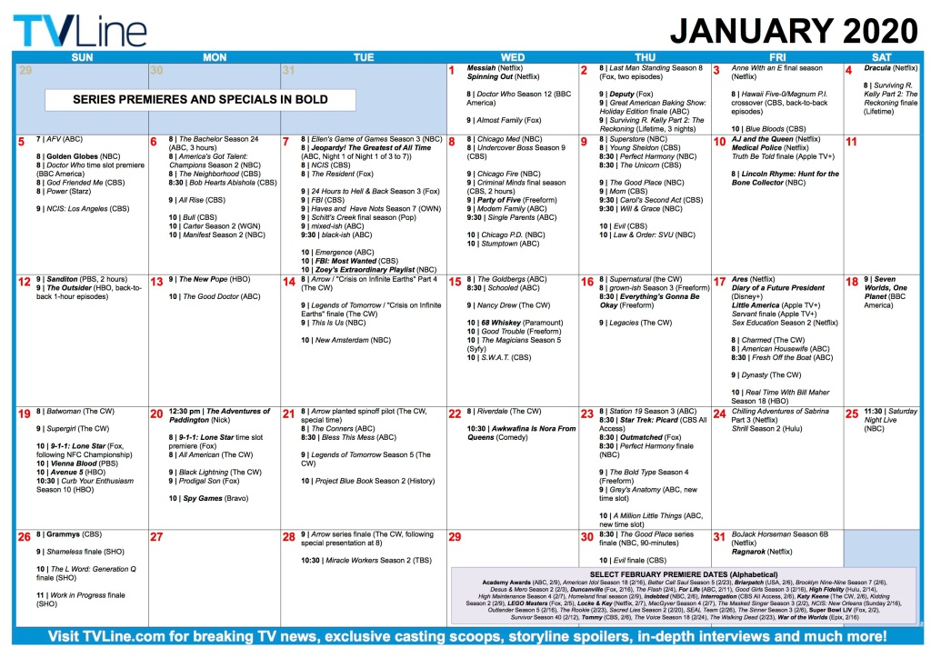 TV-schedule-january-2020-calendar-r3-
