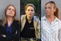 TVLine's Performers of the Year: Unbelievable's Merritt Wever, Kaitlyn Dever and Toni Collette