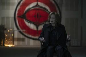 watchmen-finale-recap-season-1-episode-9-
