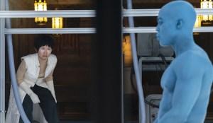 watchmen renewal season 2 damon lindelof commentary