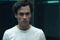 YOU's Penn Badgley Reacts to the Second Season's Killer Finale: 'The Twist That Really Got Me Was...'