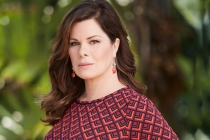 A Million Little Things Taps Marcia Gay Harden to Play Gary's Estranged Mom