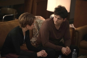 a-million-little-things-recap-season-2-episode-10