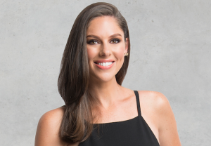 Abby Huntsman Leaving 'The View'