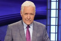 Alex Trebek Says He Has Already 'Rehearsed' His Final Jeopardy! Sign-Off