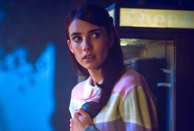 American Horror Story Renewed Season 11 12 13 Return Date Fx Tvline