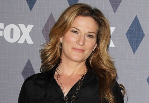 Ana Gasteyer Prodigal Son