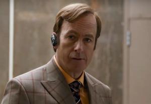 Better Call Saul Season 5 Trailer Jimmy Saul Goodman
