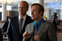 Better Call Saul Renewed for Sixth — and Final — Season at AMC