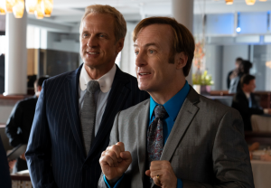 Better Call Saul Season 6 Renewed Ending