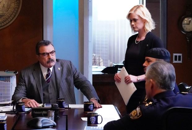 Blue Bloods Season 10 Ratings