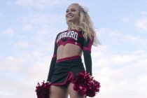 Netflix's Cheer Sheds Light on 'Insane' College Squad — Watch Trailer