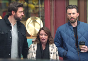 chris-evans-john-krasinski-boston-commercial-video-super-bowl-2020-hyundai