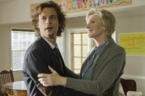 Performer of the Week: Matthew Gray Gubler (1/11)
