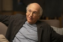 Curb Your Enthusiasm Recap: 'Latte Larry' Goes to War with Ted, Jeff, His Lawyer and, Well, Everyone
