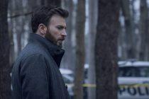 Chris Evans Thriller Defending Jacob Sets April Premiere Date at Apple TV+