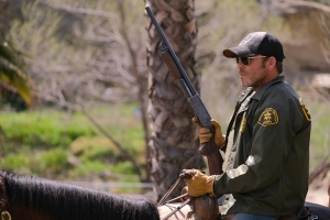 Deputy Premiere Recap season 1 Episode 1 Fox