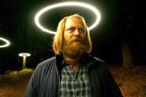 Devs, Cate Blanchett's Mrs. America Get Premiere Dates at 'FX on Hulu'