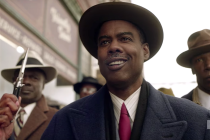 Fargo Trailer: Chris Rock Is Out for Blood in Gang Warfare-Heavy Season 4