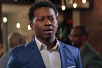 Brandon Micheal Hall Breaks Silence on God Friended Me Cancellation