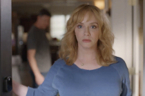 Good Girls Season 3 Trailer Introduces New Mystery: Who's at Beth's Door?