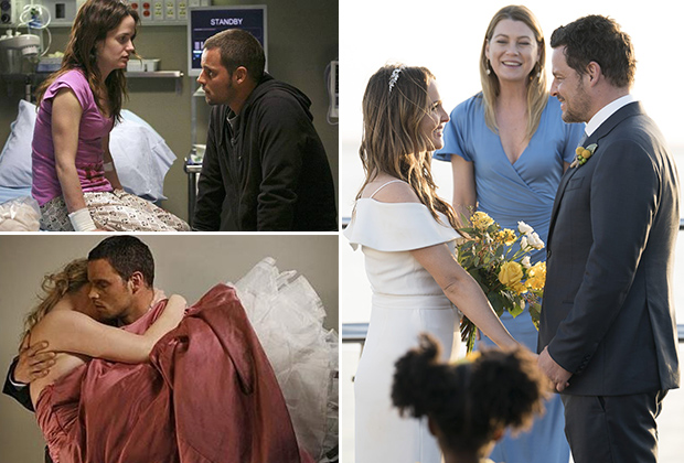 justin-chambers-quits-greys-anatomy-alex-karev-best-moments