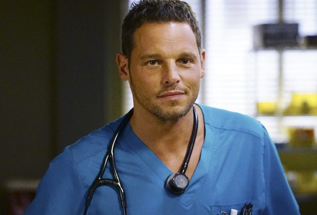 alex-karev-greys-anatomy-best-moments-justin-chambers