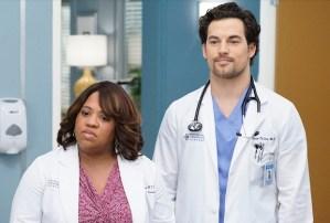 greys-anatomy-recap-season-16-episode-11-hard-pill-to-swallow