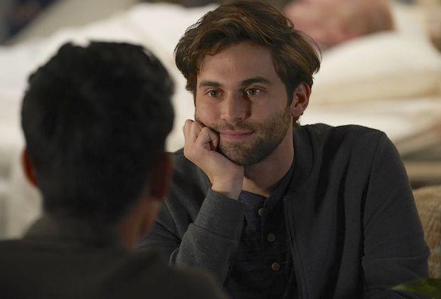 greys-anatomys-season 16 spoilers jake borelli interview levi nico