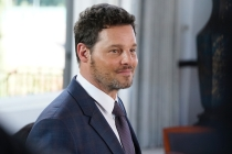 Grey's Anatomy: 5 Dream 'Farewell, Alex Karev' Story Arcs We'd Have Liked to Have Seen — Plus, 5 Really Dark Ones
