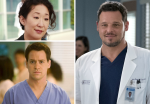 greys-anatomy-departures-list-justin-chambers