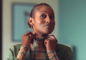 Insecure season 4 premiere date teaser video hbo