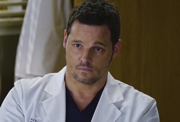 greys anatomy alex karev exit photos justin chambers