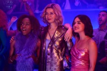 Katy Keene Review: Riverdale Spinoff Offers Lots of Glam Fun, Little Drama