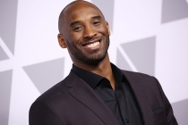 Kobe Bryant, NBA Legend, and 13-Year-Old Daughter Die in Helicopter Crash