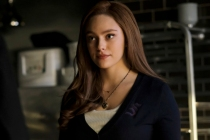 Legacies Recap: How the Necromancer Got His Groove Back — Plus, Have We Really Seen the Last of [Spoiler]?