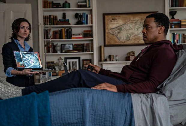 lincoln-rhyme-hunt-for-the-bone-collector-premiere-recap-season-1-episode-1-russell-hornsby
